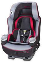 Baby Trend Elite Convertible Car Seat in Apollo