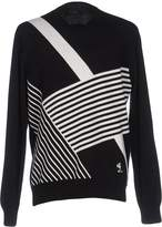Religion Sweaters - Item 39747785