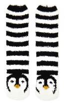 Forever 21 FOREVER 21+ Penguin Crew Socks - 2-Pack