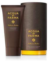 Acqua di Parma Collezione Barbiere Shaving Cream Tube