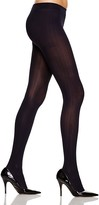Falke Opaque Rib Tights