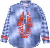 Scotch R'Belle Shirts - Item 38657980