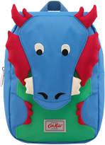 Cath Kidston Kids Dragon Backpack