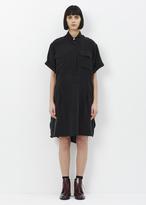 Hope black lost blouse
