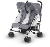 UPPAbaby G-Link Pascal Stroller