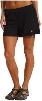 Columbia Trail Dash II Short Women's Shorts