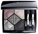 Christian Dior '5 Couleurs Couture' Eyeshadow Palette - 067 Provoke