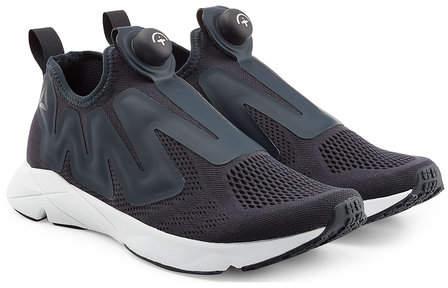Reebok Pump Supreme Engine Sneakers