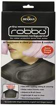 Denman Robbo Multi Purpose Lightweight Neck Collar
