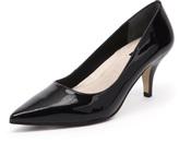 Matisse Diana Ferrari Black Patent