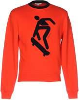 Carven Sweatshirts - Item 12067968