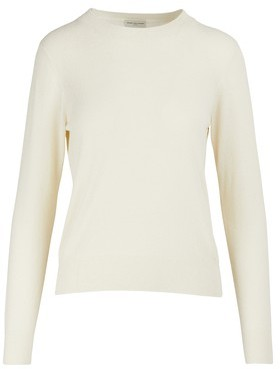 Dries Van Noten Round neck sweater