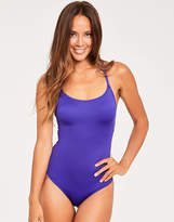 Huit All I Want Underwired Swimsuit