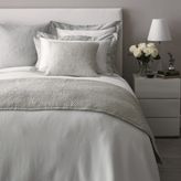 The White Company Genoa Bed Linen Collection
