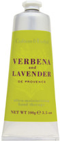 Crabtree & Evelyn Verbena & Lavender De Provence Hand Therapy