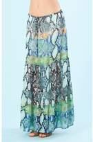 Hale Bob Leonie Maxi Skirt