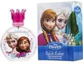 Disney Frozen By For Women.