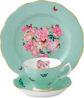 Royal Albert Miranda Kerr for Blessings 3-Pc. Set