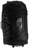 "The North Face 36"" Rolling Thunder Duffel"