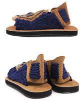 Chubasco WOMEN M Aztec rivet M17506
