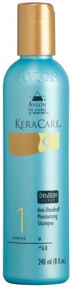 KeraCare by Avlon Dry & Itchy Scalp Shampoo (240ml)