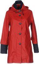 Club des Sports Full-length jackets