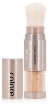 Colorescience Loose Mineral Powder Foundation Brush SPF 20 - Girl From Ipanema