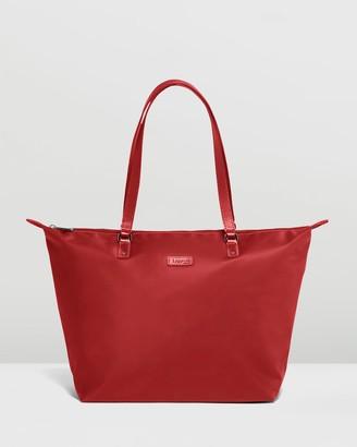 Lipault Paris Lady Plume Tote Bag Medium