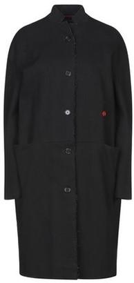 Oyuna Coat