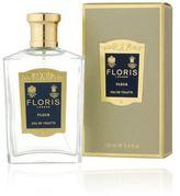 Floris Fleur (EDT, 50ml - 100ml)