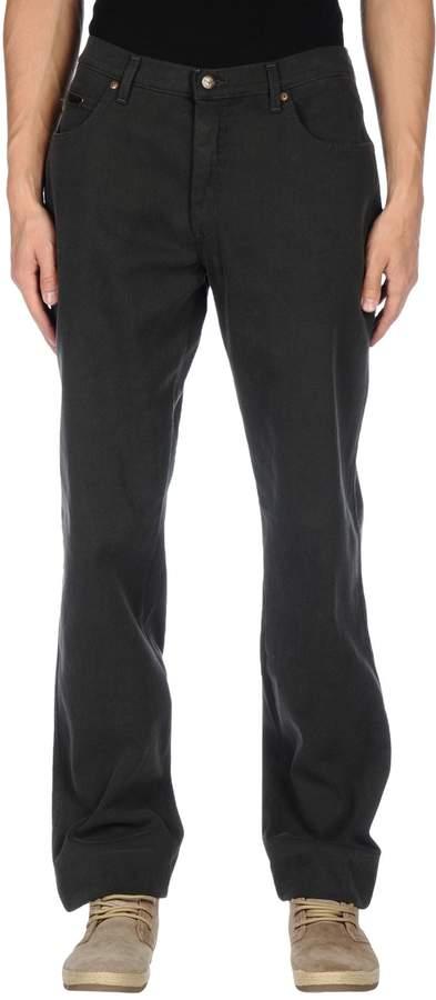 Wrangler Casual pants - Item 36701047CW