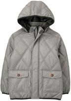 Gymboree Diamond Jacket