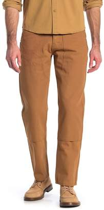 Topo Designs Chino Work Pants (Size 34)