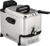 T-Fal EZ Clean 3.5-Liter Deep Fryer