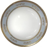 Williams-Sonoma Orsay Serve Bowl