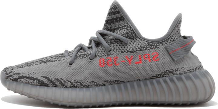 Adidas Yeezy Boost 350 V2 'Beluga 2.0' Shoes - Size 5