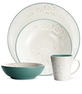 Noritake Colorwave Bloom Dinnerware Collection