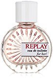 Max Factor Replay for Her EDTV 40 ml