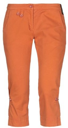 Who*s Who 3/4-length trousers