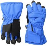 Obermeyer Gauntlet Glove (Toddler/Little Kid)