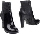 Janet & Janet Ankle boots - Item 11274640