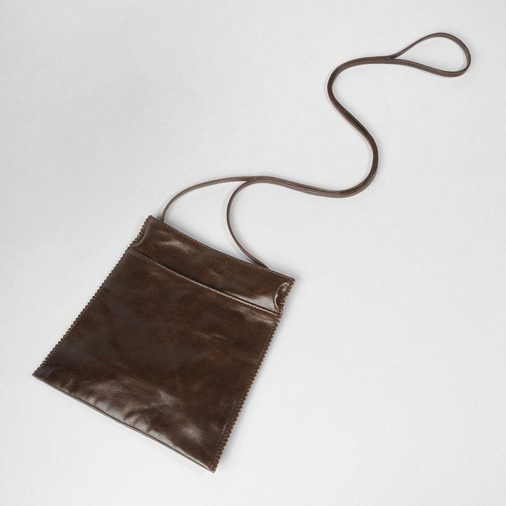 Hobo Bags Ruthie