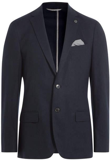 Michael Kors Tailored Blazer