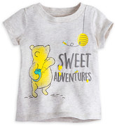 Disney Winnie the Pooh Tee for Baby