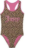 Juicy Couture Juicy Animal One Pc