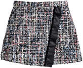 Imoga Girls' Ibby Skirt