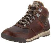 Merrell Men's Eagle Luxe Boot 8.5 Men US