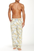 Tommy Bahama Island Washed Lounge Pant
