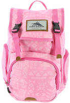High Sierra Women's Mini Emmett Backpack