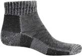 Thorlo Trail Runner Socks - Ankle (For Men and Women)